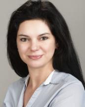 Andrea  Skubáková